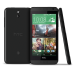 HTC Desire 610 Replacement Parts